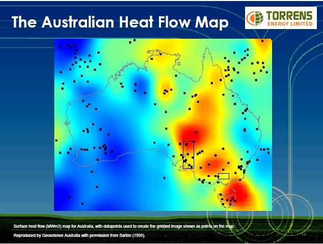 Image:Australian heat flow map.jpg