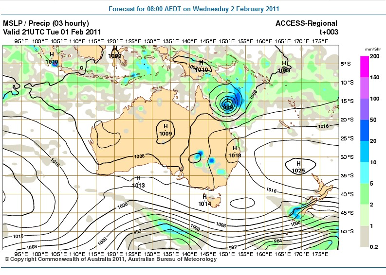 Image:2011-02-02 Tropical cyclone Yasi - forecast for 0800 2 Feb 10.jpg