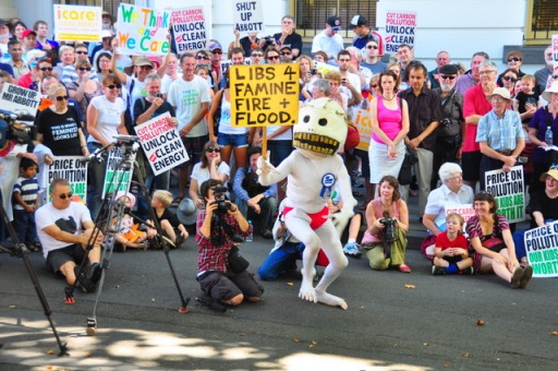 Image:2011-Carbon-Price-Rally-Victoria-DSC 1502.JPG