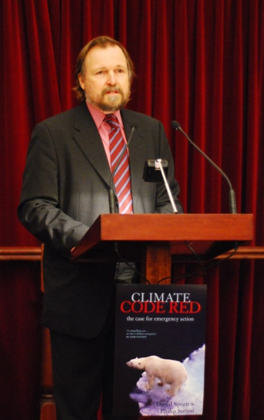 Image:Climate Code Red book launch DSC 6761.jpg
