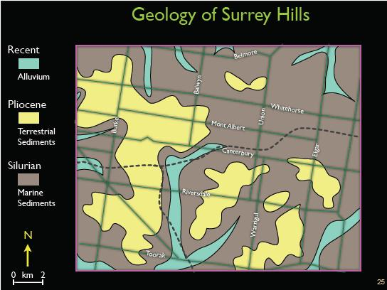 Image:Geology of Melbourne Surrey Hills.JPG