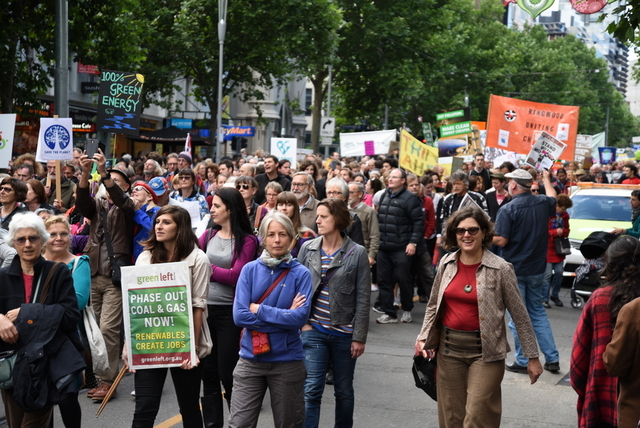 Image:2015 Peoples Climate March Melbourne DSC 2430.JPG