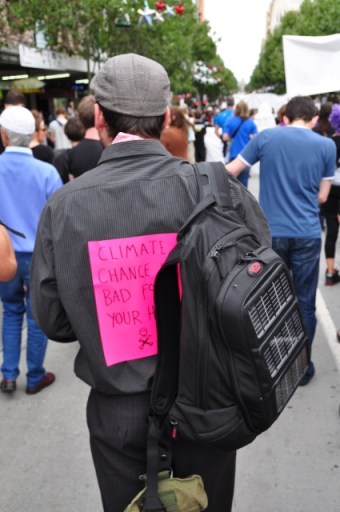 Image:2009 Walk Against Walming Melbourne DSC 8902.jpg