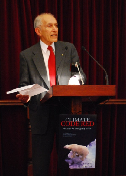 Image:Climate Code Red book launch DSC 6754.jpg