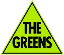Image:Greens triangle.jpg