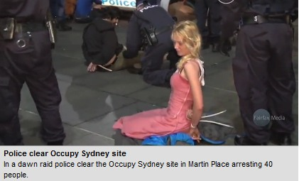 Image:2011-10-23 Occupy Sydney protest girl cuffed.jpg