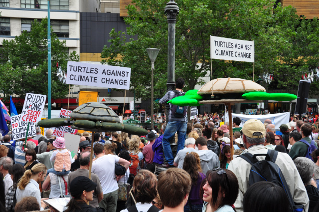 Image:2009 Walk Against Walming Melbourne DSC 8690.jpg