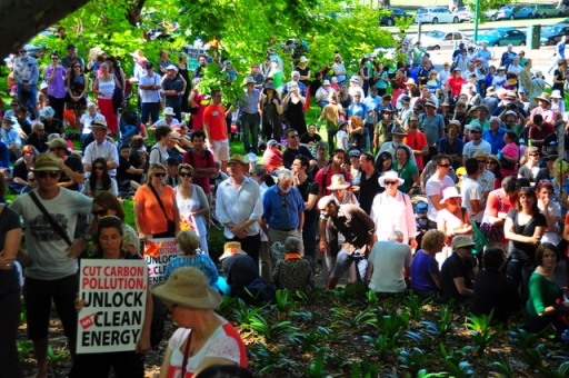 Image:2011-Carbon-Price-Rally-Victoria-DSC 1536.JPG