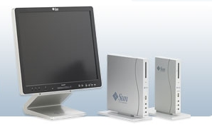 Image:Sunray thin client.jpg