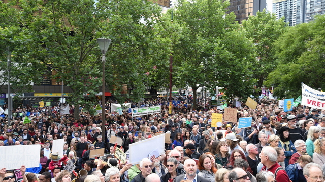 Image:2015 Peoples Climate March Melbourne DSC 2253.JPG