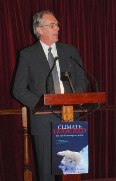 Image:Climate Code Red book launch DSC 6767.jpg