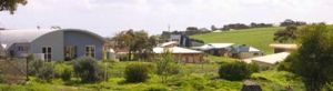 Aldinga Arts EcoVillage