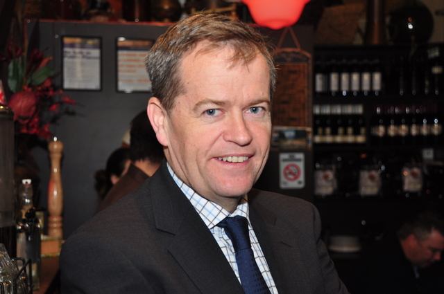 Image:Bill Shorten DSC 3004.JPG