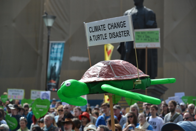 Image:2014-09-21 Peoples Climate March Melbourne 600 0459.JPG