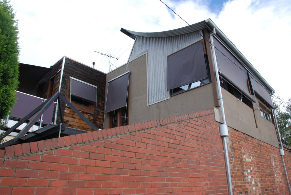 Image:Brunswick East Office rear close.JPG