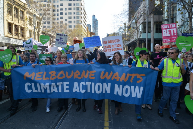 Image:2014-09-21 Peoples Climate March Melbourne 600 0550.JPG