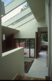 rightDining room